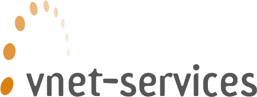 vnet-services